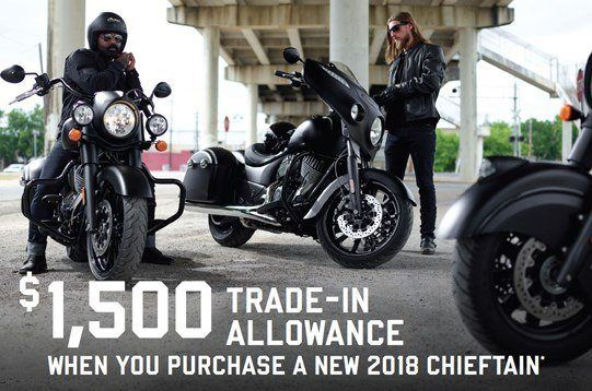 1500Trade-In